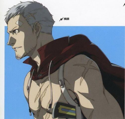 File:Akihiko battle face.jpg