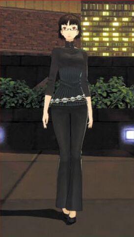 File:Makoto-Catherine-Costume.jpg