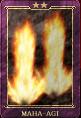 File:Maragi card IS.png