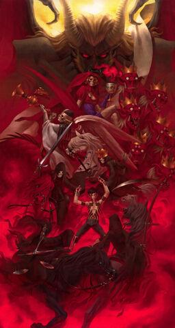 File:Nocturne-Lucifer'sCall.jpg