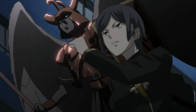 File:Makoto and Power.png