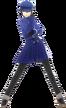 P4D Naoto Shirogane School Uniform Midwinter change free DLC