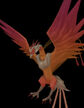 Imagine-Phoenix