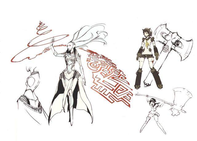File:Concept artwork of Ariadne.jpg