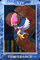 Harpy IS.png