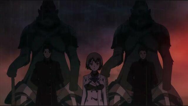 File:Jamabavan appears in Devil Survivor 2 The Animation.jpg