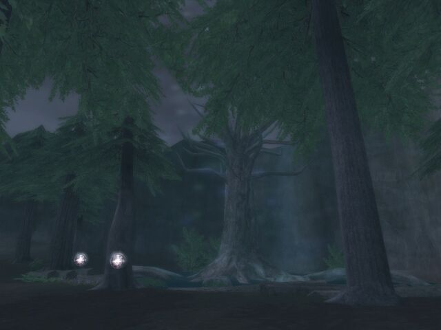 File:Nakano Tree.jpg