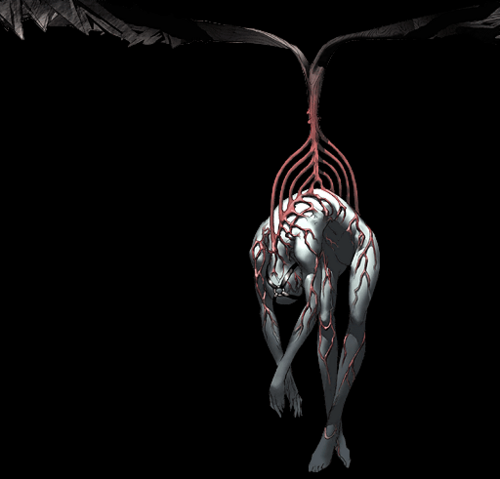 File:Hypnos.png