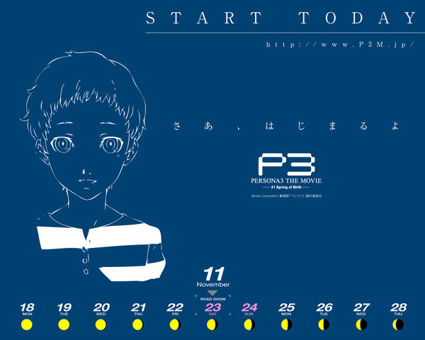 File:P3M Spring of Birth Countdown released.jpg