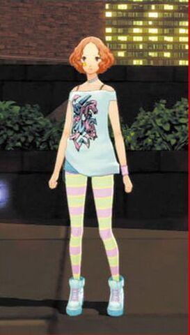 File:Haru-P4D-Costume.jpg