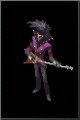 Metal Guru.PNG