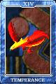 File:Phoenix IS.png