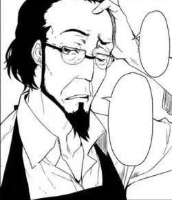 File:P5 manga Sojoro Sakura.jpg