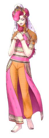 File:Parvati.jpg