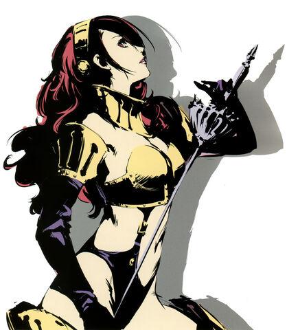File:Persona 3 Mitsuru 3.jpg