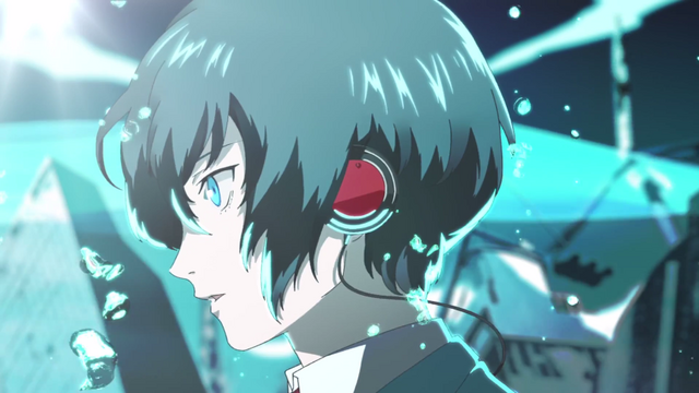 File:Moon Night Trailer Protagonist.png