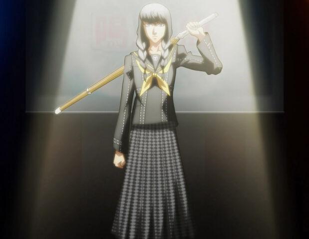 File:Yu cross dressing.jpg