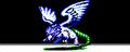 Griffon LB2.PNG