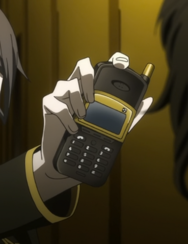 File:JP's Cell Phone in the Anime.png