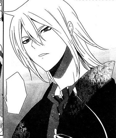 File:Naoya in Devil Survivor manga adaption.jpg