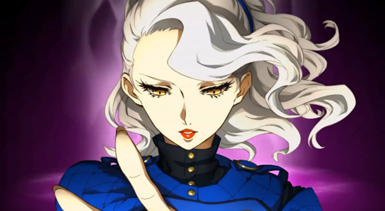 File:P4AU Margaret Install Kill.png