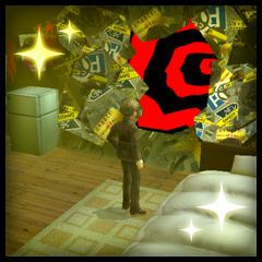 File:P4G Trophy Breaking.png
