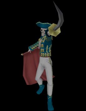 File:Matador IMAGINE model.jpg
