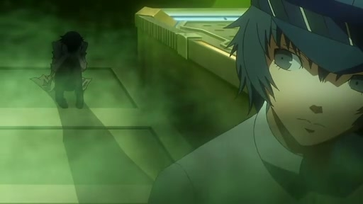 File:Shadow Naoto other personality.png