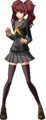 Rise Sprite.png