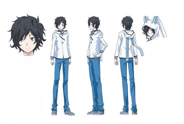 File:Anime hibiki kuze.jpg
