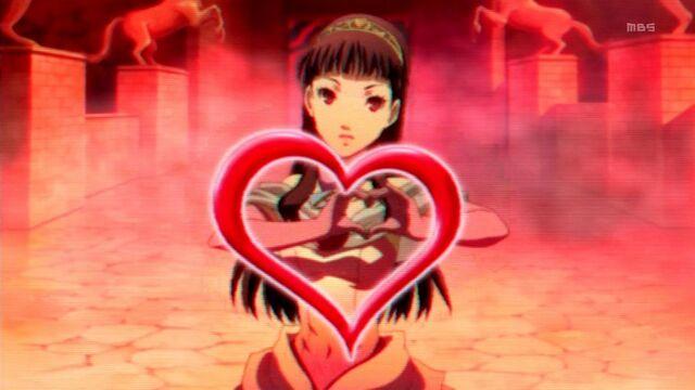 File:Shadow Yukiko appear in the Midnight Channel.jpg
