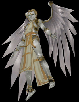 File:Metatron IMAGINE model.jpg