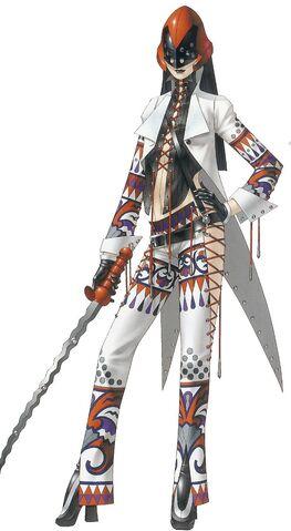 File:Blademaster Kitty 001.jpg