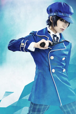 File:Naoto Shirogane Ultimax Stageplay.jpg