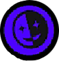 Velvet Room Icon.png