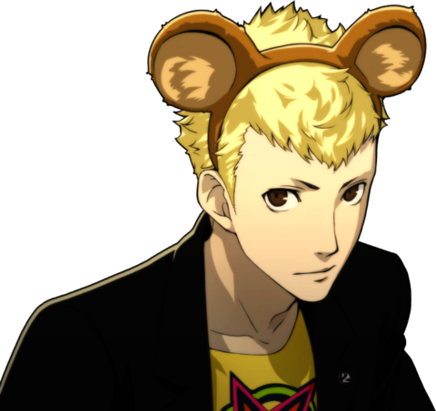 File:P5 portrait of Ryuji with bear ears.png