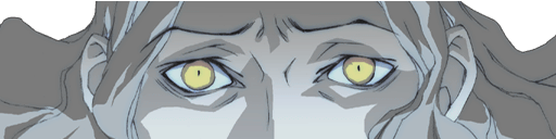 File:Takaya close up.png