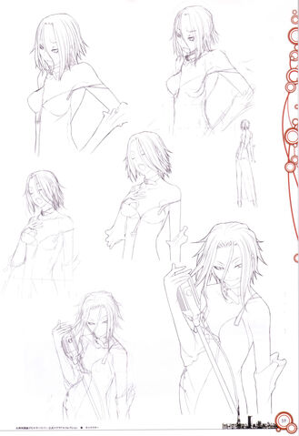 File:Haru-concept art.jpg