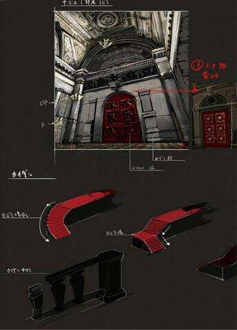 File:Lucifer's Palace SMTIV.jpg
