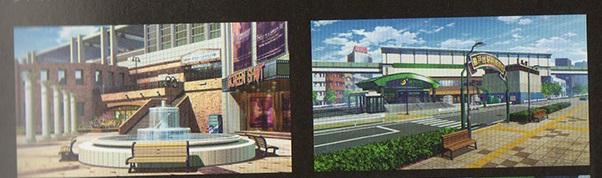 File:P3M concept artwork of Port Island Station.jpg