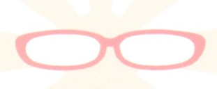 File:P4-Rise-Glasses.jpg