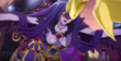 Close up of Aversa face