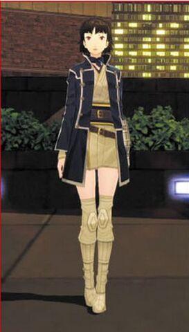 File:Makoto-SMT-IV-Costume.jpg