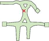 File:Trumpeter map.jpg