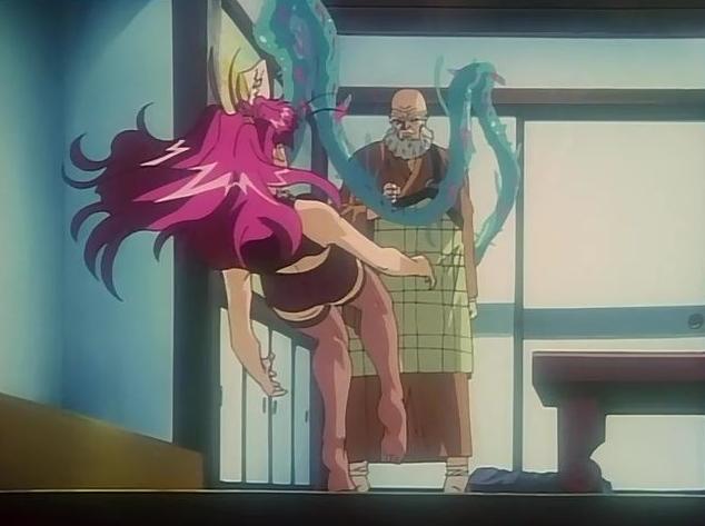 File:Tokyo Revelation - Marika Exorcised.jpg