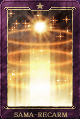 Divine Light card EP.png