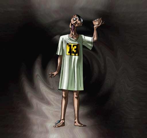 File:Scarecrow.jpg