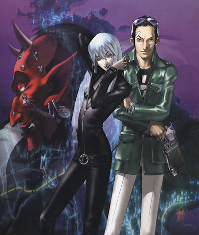 File:Soulhackers2.jpg