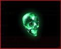 Wind Crystal Skull IS.png