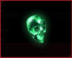 File:Wind Crystal Skull IS.png